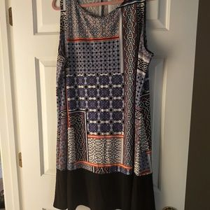 Tiana B.Dress 3/$25 Bundle🛍️